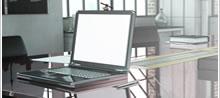 ウエダ事務機サービス株式会社オフィス